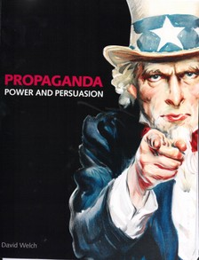 Propaganda: Power and Persuasion - The British Library