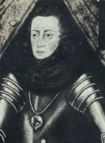 Image: George, Duke of Clarence