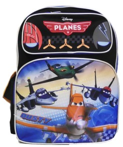 Disney Planes Backpack