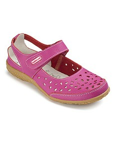 Women's Extra Wide Shoes