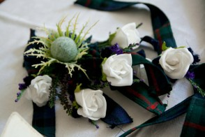 Do you know what your buttonholes will be like?