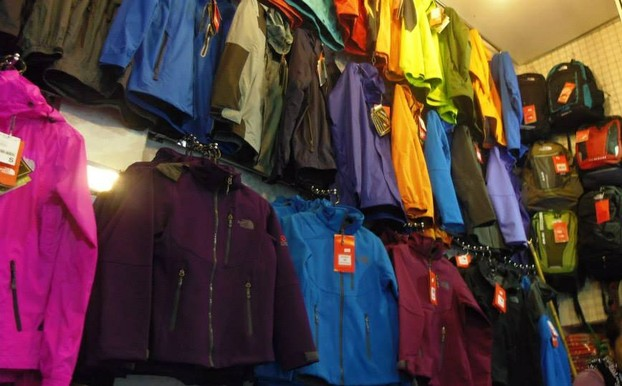 north face bags hanoi