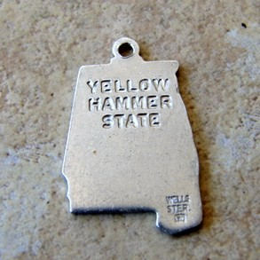 Yellow Hammer State