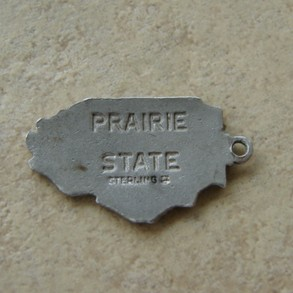 Prarie State