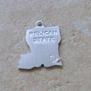 Pelican State