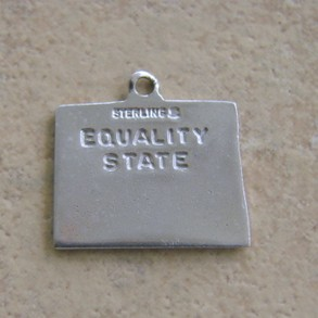 Equality State