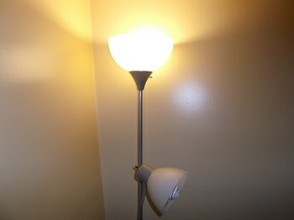 Torochier Lamp Perfect For Dark Room