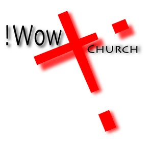 Wow Church
