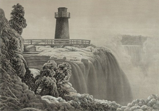 Murdock's American Landscapes - Popular Graphic Arts Collection