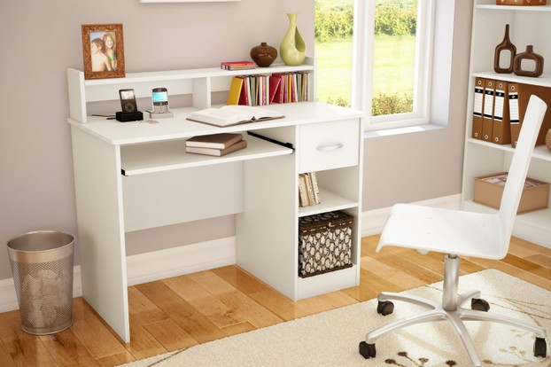 Find great deals on eBay for Homework Desk in Home Office Desks and Furniture. Shop with confidence.