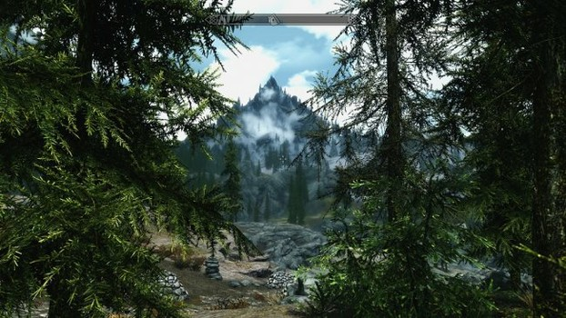 skyrim-world
