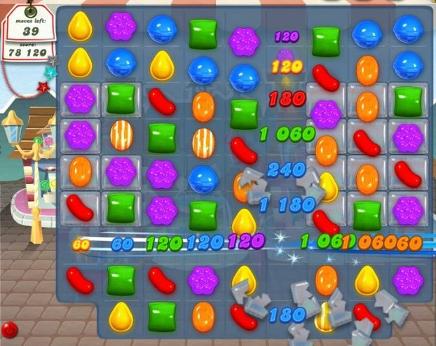 candy-crush-gameplay