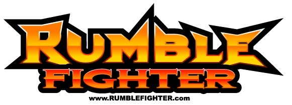 rumble-fighter-logo