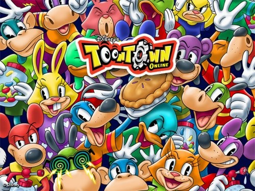 toons-of-toontown-online
