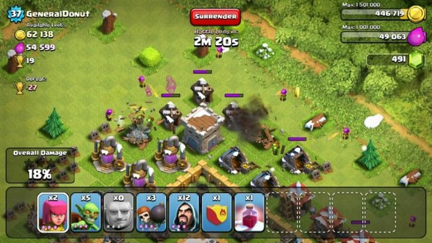 clash-of-clans-attack
