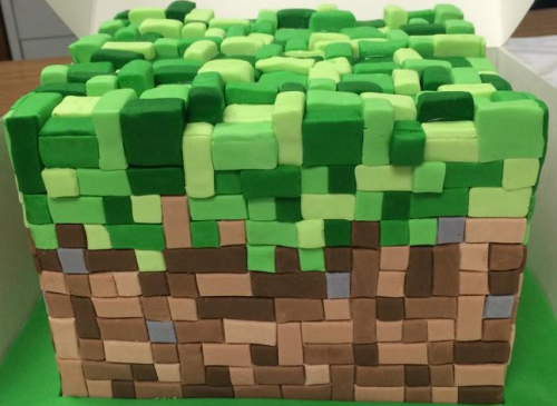 minecraft-birthday-cake-cropped_5