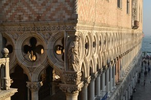 Visit the Doge's Palace and other noteworthy museums with The Museum Pass.