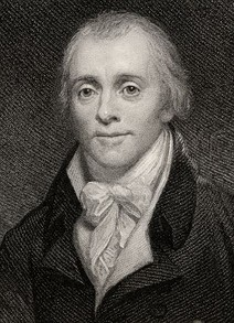 Spencer Perceval.  Murdered
