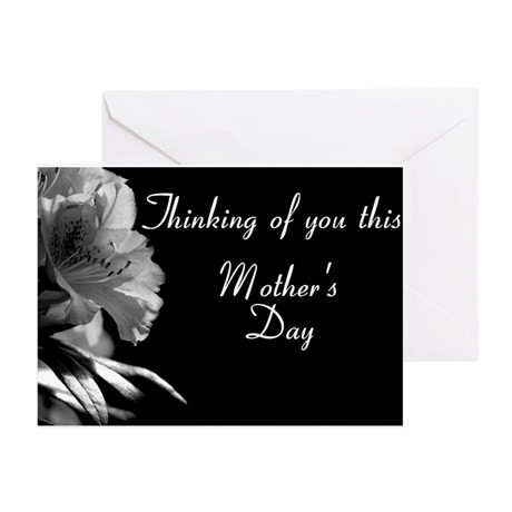 Mother's Day Card for the Childless