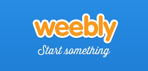 Create Own Site or Blog With Weebly