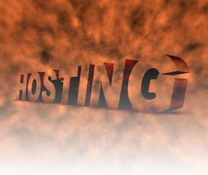 blogspot-can-be-used-as-hosting-service