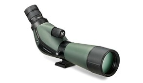 Quality Spotting Scopes