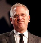 Glenn Beck | Author of The Christmas Sweater