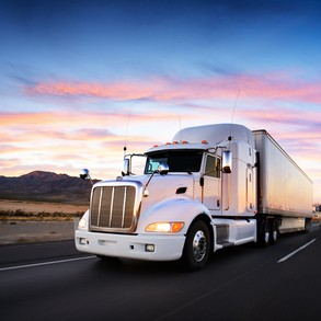 Truck licences are required to get many jobs in the transport industry