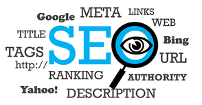 Keyword research is crucial part of SEO