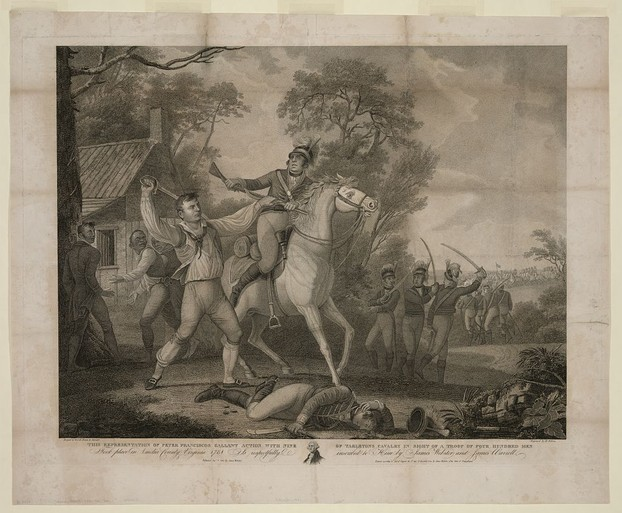 etching and engraving ; 55.5 x 74.5 cm (plate), 63.2 x 77.2 cm (sheet)