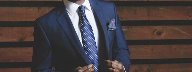 business-suit-images