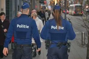 police-uniform-image