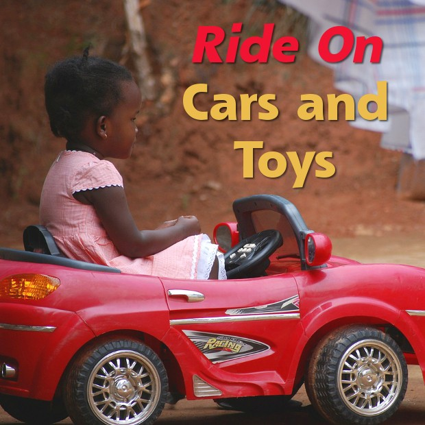 Battery powered cars for kids age 3-5