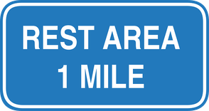 It Can Be The Longest Mile, Can't It?
