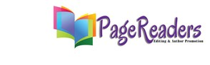 Page Readers Podcast on Blog Talk Radio