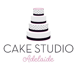 Cake Decorating Supplies Adelaide