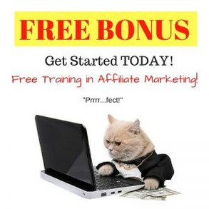 Free Affiliate Marketing Classes