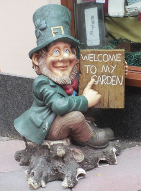 Leprechaun Facts for Kids: All About this Irish Fairy Folk Creature