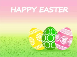 happy-easter-clipart