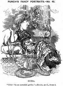 ouida-cartoon-from-punch