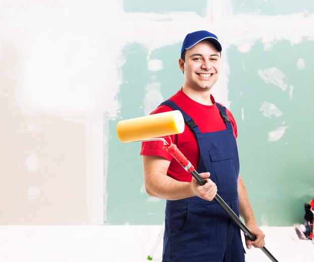 Hiring a Great Painter