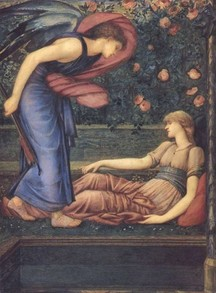 edward-burne-jones-cupid-and-psyche