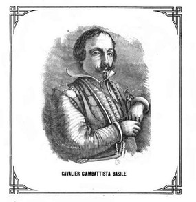 Giambattista Basile in later years