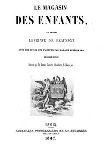 magazine-leprince-de-beaumont