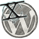 Xobba WordPress hosting by iHostPress