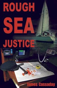 Rough Sea Justice