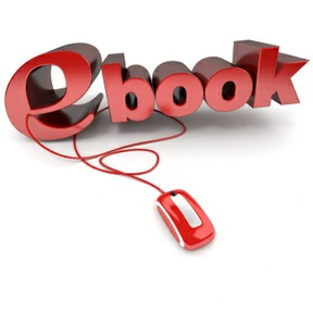 eBooks to sell
