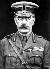 """Lord Kitchener has begun to carry out a policy in both (Boer) republic of unbelievable barbarism and gruesomeness which violates the most elementary principles of the international rules of war. Almost all farmsteads and villages in both republics have been burned down and destroyed. All crops have been destroyed. All livestock which had fallen into the hands of the enemy has been killed or slaughtered. J C Smuts"
