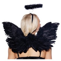 Angel Wings Costumes