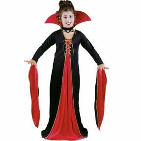 victorian vampire costume - Vampire Pictures For Kids